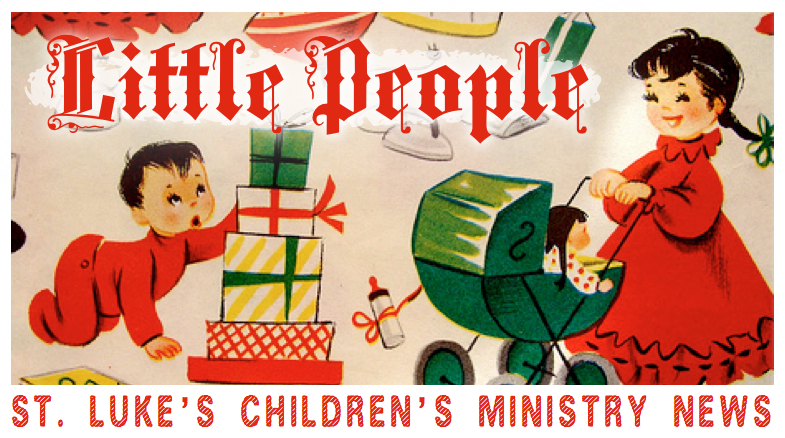 little people header dec 4