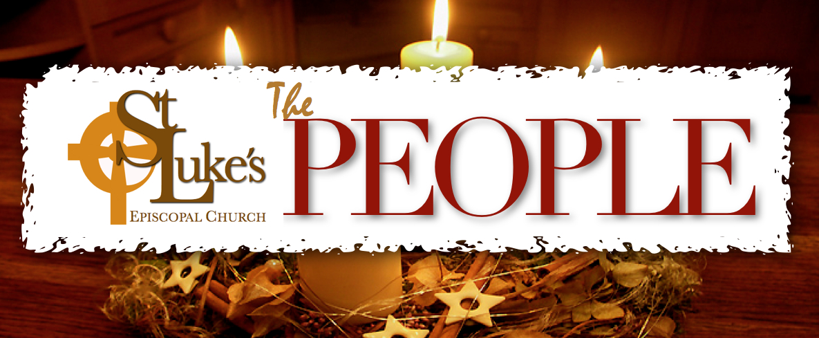 people header xmas 3